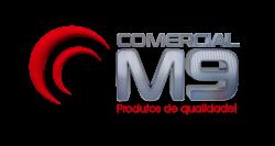Comercial M9